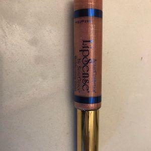 LipSense Pink Sand Gloss
